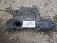 RENAULT DIESEL FUEL TANK FROM 2004 SCENIC 1.5 DCI