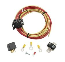 Mr. Gasket 40H Fuel Pump Relay