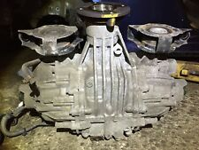 07 08 09 10 11 12 ACURA RDX 2.3L  Differential Carrier Rear Axle OEM