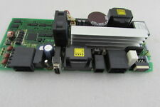 Fanuc A20B-2100-0762/10C PCB