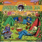 Grateful Dead Dave's Picks 40 - 7/18/90 & 7/19/90 Sealed, 2 full shows, PRE-SALE