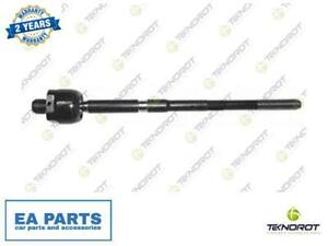 Tie Rod Axle Joint for ALFA ROMEO FIAT LANCIA TEKNOROT AF-153