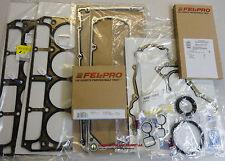 05-07 LS2 6.0L Corvette GTO CTS-V MLS Engine Gasket Seal Set GM/FELPRO LS9 HEAD