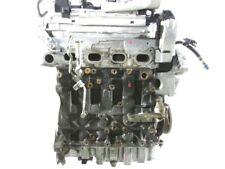 CKF MOTORE SKODA OCTAVIA 2.0 110KW 5P D AUT (2014) RICAMBIO USATO CON COPPA OLIO