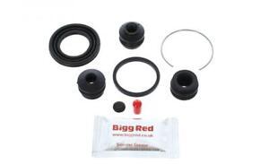 for LEXUS ES 300 1991-1997 REAR L or R Brake Caliper Seal Repair Kit (3513S)