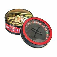 FuntimeTravel Roulette New Game Adult Fun Casino Gambling
