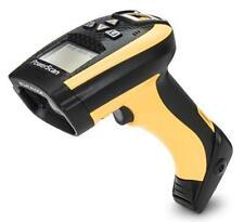 Pm9500-433rb POWERSCAN pm9500 industriale scanner palmare 433 MHZ gamma standard