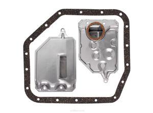 Ryco Automatic Transmission Filter Kit RTK72 fits Daihatsu Applause 1.6 16V (...