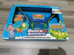 Bunch O Balloons - WasserbombenSchleuder