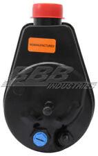 Power Steering Pump fits 1975-1979 Jeep Cherokee,CJ5,DJ5,J10 Cherokee,J10,J20,Wa