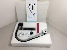 SK-W02 Handheld Camera Stabilizer Steady Cam Steadicam Support For DSLR