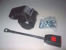 Ceinture de sécurité inertie Type Rover P6 2000/2200/3500 Brand New & Boxed