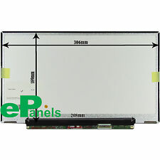 "13.3"" LED Screen For LG Philips LP133WH2-TLM4 LP133WH2-TLL4"