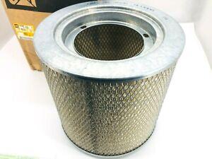 New Caterpillar 3S-9606 Engine Air Filter Element CAT 3S9606