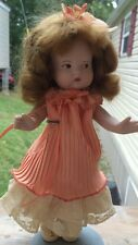 Vintage Doll Marked Germany 310 Aom. Z
