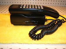 Mercedes W126,C126 SEL/SEC front console UNIDEN US OE 1 Telephone with Base only