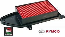 Filtro Aria KYMCO Agility - People 125/150 Air Filter KYMCO Agility - People 125