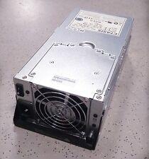 Etasis fuente de alimentación de 530 vatios Power Supply ifrp - 532nfe usado