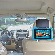 TFY Car Headrest Mount Holder for all Kindle Fire - Kindle Fire HD 7 /Fire HD 10