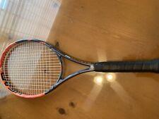 Head Graphene Radical Pro 4 3/8  Tennis Racquet