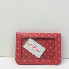Cath Kidston Purses & Wallets for Women with Photo Holder