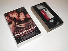 VHS Video ~ Halloween H20: Twenty Years Later ~ Japan Release ~ Pioneer
