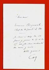 CO80D-L.A.S-COQUELIN AÎNÉ-COMÉDIEN-[Ed ELKAN]-1886