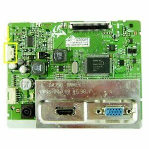 Drive Board for Samsung SA350H S24A350H S27A350H BN63-07709B Repair Part