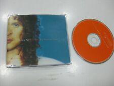 SIMPLY RED CD SINGLE GERMANY REMEMBERING THE FIRST TIME