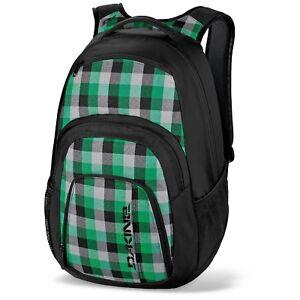 Dakine Campus-SM Back Pack Fairway