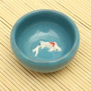Teacup Drinkware Jingdezhen Ceramic Chinese Kung Fu Tea set Porcelain Water Bowl