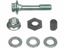 For 1991-1992 Saturn SC Alignment Camber Kit Moog 71867GS