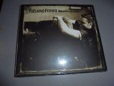 CD N° 2 NESSUNO E' SOLO TIZIANO FERRO COLLECTION CORRIERE DELLA SERA