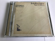 Babyshambles Down In Albion CD NEW SEALED 2005 Pete Doherty