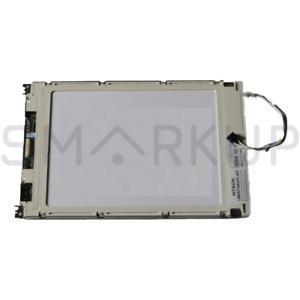 New In Box HITACHI LMG5278XUFC-00T LCD Screen Display Panel
