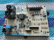 Carrier Bryant Furnace Control Circuit Board  HK42FZ029