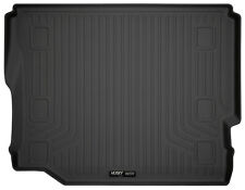 Husky for 2019 Jeep Wrangler Unlimited Sport S Trunk Floor Liner 20731