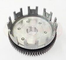 Motorcycle Clutch Basket for Better BT125 156FMI