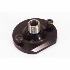 CANTON 22-570 Oil Bypass Eliminator For Big/Small Block Chevy
