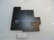 Packard Bell ARES GM2  - Trappe Ventilateur  / Cover