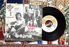 "BEANO / CANDY BABY - ROCK AND ROLL - 7"" (Italy 1974) EX-/EX-"