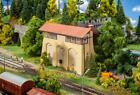 120103 Faller HO Kit of a Signal tower with sandstone plinth - NEW 2019