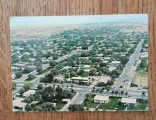 Saudi Arabia Collectable Middle Eastern Postcards for sale | eBay