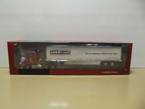 PITT-OHIO TRUCKING>DAY CAB MACK  NIB