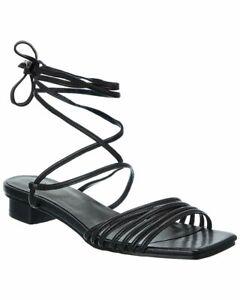 Vagabond Annie Leather Sandal Women's