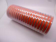 miya braid  japan choice  80-100-130-160 lb  8 strand 1800 M  spool   continuous