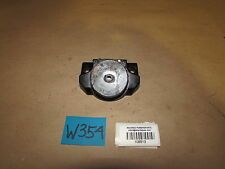 Sea Doo 2001 GTX DI Motor Mount Rear Engine OEM 951 RX XP LRV 99 00 01 02