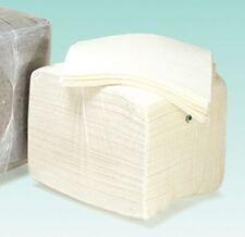 415 Reinigungstücher Vliestücher Putzlappen