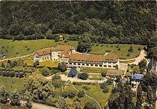 BR232 le bec Helloin Brionne Monastire Sainte Francoise   france
