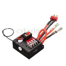 2 in 1 Unit A959-B-25 Receiver/ESC for WLtoys A959-B A969-B A979-B RC Car Part